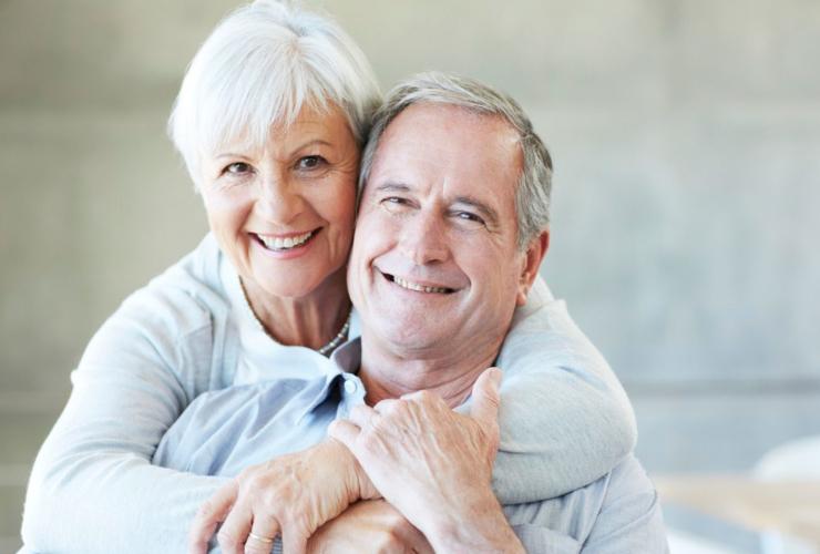 Дом престарелых или сиделка, что будет лучше для пожилого человека?
