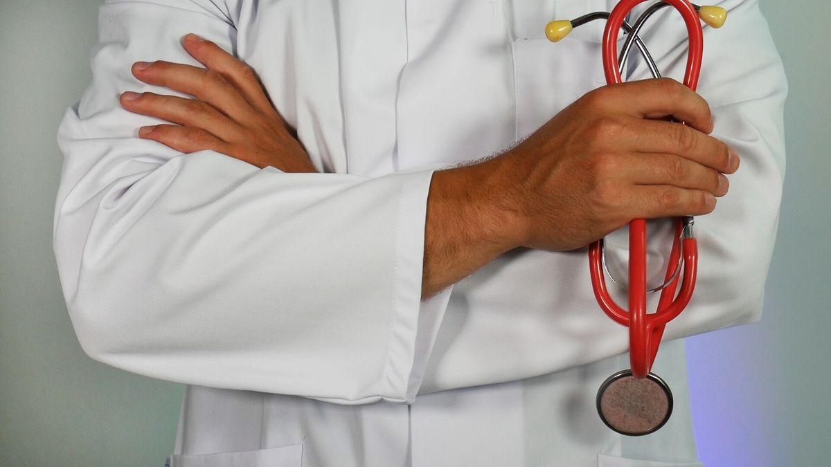 Осмотр врача (по необходимости)