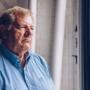 Уход за пожилыми с деменцией