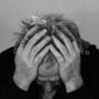 5 способов борьбы с бессонницей у пожилых людей