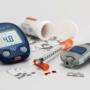 6 признаков сахарного диабета у пожилых людей