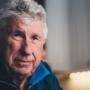 Психологические особенности пожилых людей