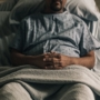 Правильное питание лежачих больных