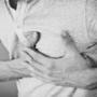 Сердечная недостаточность у пожилых людей