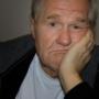 Профилактика депрессии в пожилом возрасте