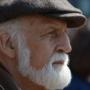 Причины шума в голове у пожилых людей