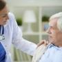 Аритмия у пожилых людей