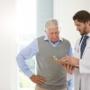 Заболевания кишечника у пожилых людей