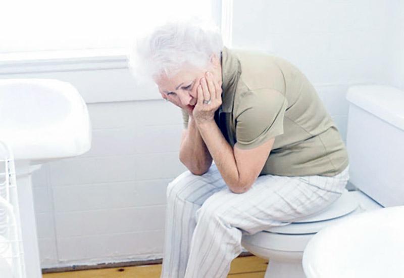 Энурез у пожилых людей: причины и как справиться с проблемой