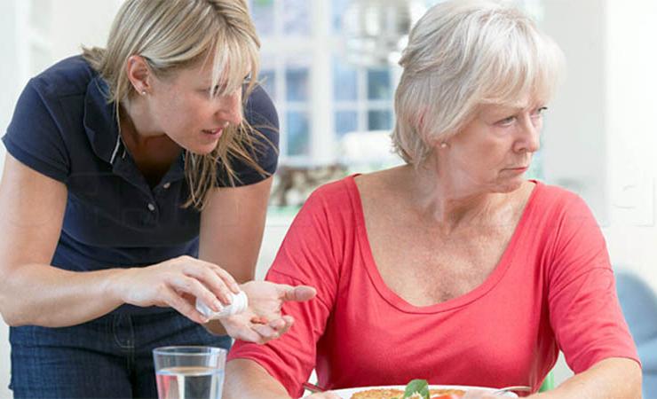 Что такое болезнь Пика в пожилом возрасте – симптомы, правила ухода