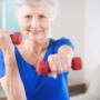 Влияние физических упражнений людям страдающим заболеваниями сердца